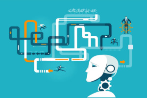 What Are The Goals Of Robotic Process Automation?