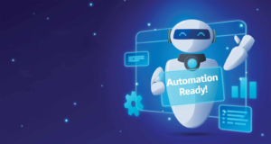 Choosing The Most Suitable RPA Language
