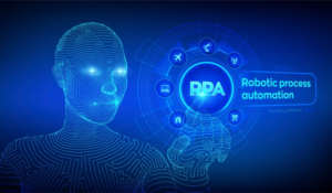 The RPA Application Complete Guide