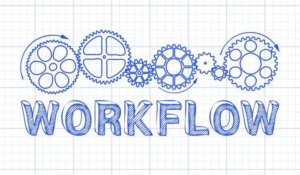 Get To Know RPA Workflow