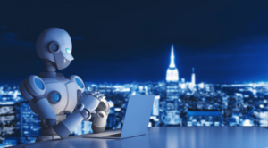 A Total Beginners' Guide on Basic Concepts of RPA