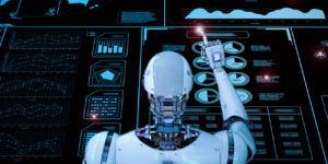 Robotic Process Automation Tutorial: A Complete Beginner Guide to RPA Tools