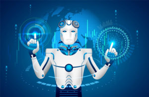 What Are The Main Benefits Of RPA?