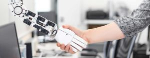 Top 6 Principal Things Every Business Leader Need to Know About RPA