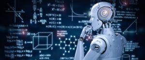Top 10 Most Popular Robotic Process Automation (RPA) Tools