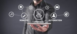 Get To Know About Some Popular Robotic Process Automation (RPA) Platforms and Solutions