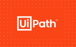 3 Ways to Apply RPA Solutions Using Uipath