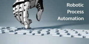 Robotic Process Automation (RPA) Tutorial for Beginners in Australia