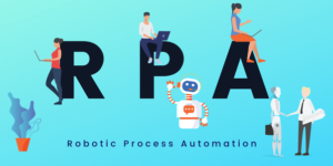 Why Is RPA The Fastest-Growing Enterprise Software In The World?