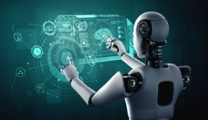 How to Get Started with Robotic Process Automation?
