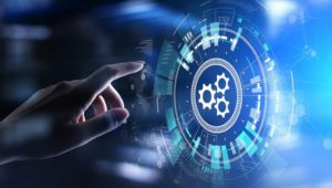 Understanding Robotic Process Automation (RPA)