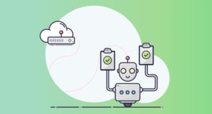 Instructions For Integrating with Robotic Process Automation Tools