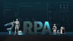 Top 10 Tips for Effective Robotic Process Automation (RPA)