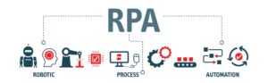 Get To Know About Workflow In UiPath RPA