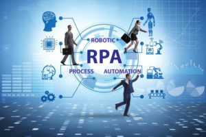 RPA UiPath - Ultimate Guide to RPA for Beginners