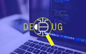 A Complete Guide to UiPath Debugging and Coding