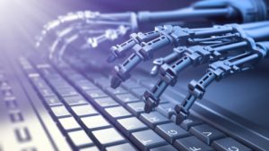 Scale Automation with UiPath RPA