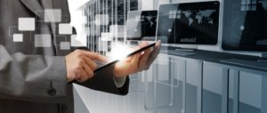 Consulting On Automation Solutions for Businesses